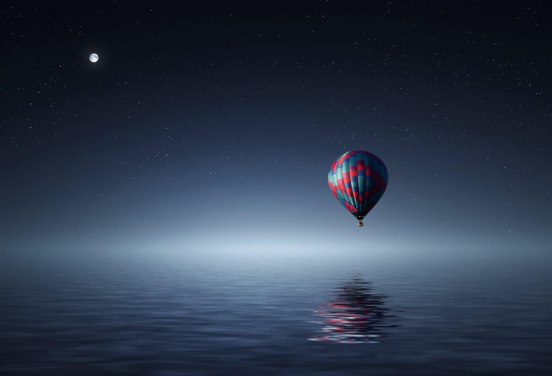 above-adventure-aerial-air.jpg