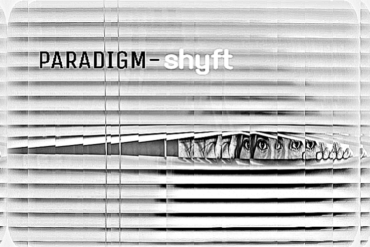 Paradigm Shyft