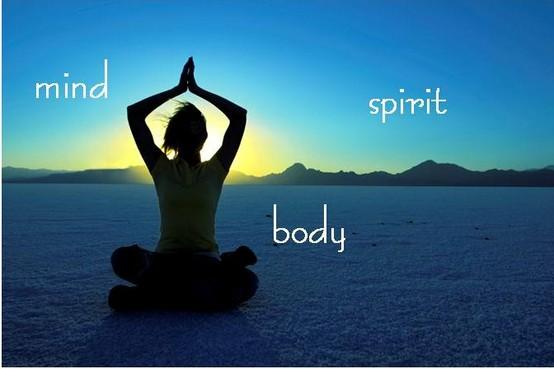 4 Tips To Achieve Emotional Wellness