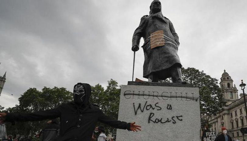What Is A Statue, Anyway? - Adam Wren - Medium