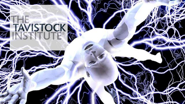 Ajit Vadakayil: TAVISTOCK INSTITUTE , CREATING HERD ...