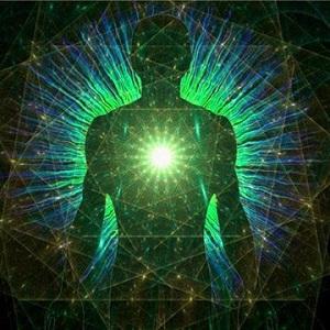 heart chakra meditation ~ The Healing Sphere