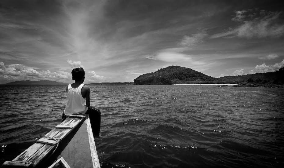 Epitome: The Stillness Secret