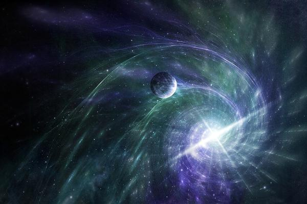 The Earth Plan: Upsurges Are Noted - Gaia Portal 8 ...